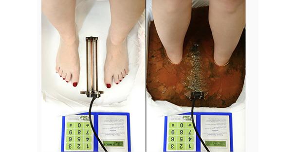 ionic-foot-detox