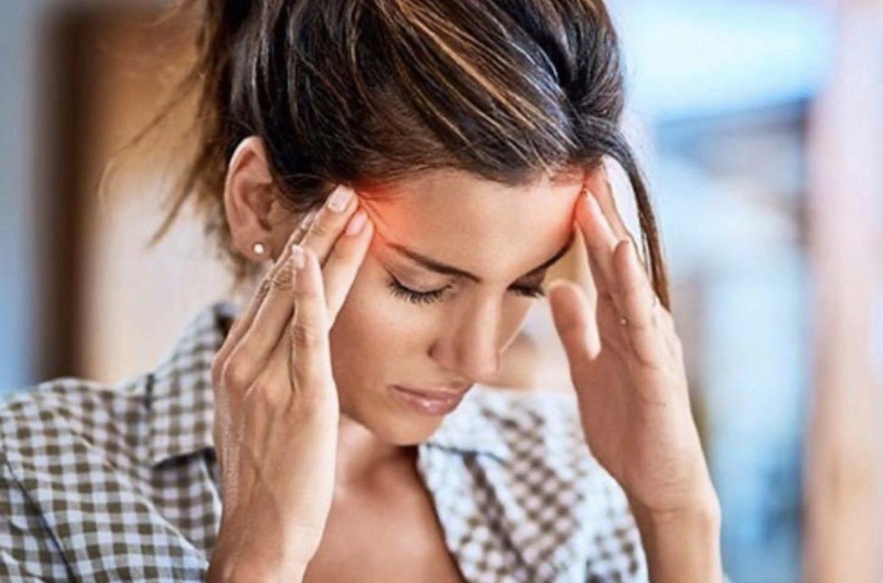 migraine-therapy